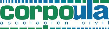 CORPOULA Asociación Civil